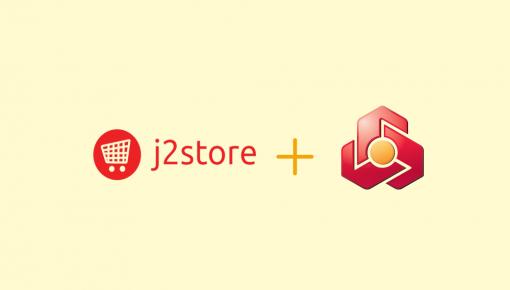 پلاگین پرداخت J2Store به ملت