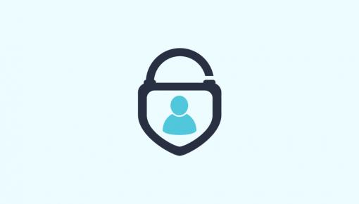 سیستم لاگین و ثبت نام پیامکی جوملا