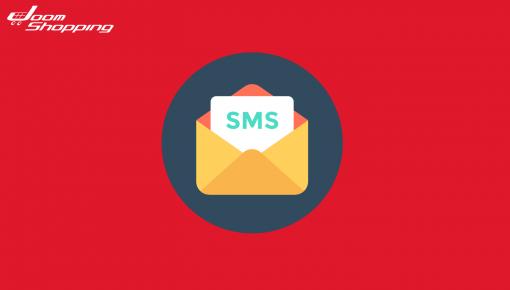 پلاگین اتصال JoomShopping به پیامک